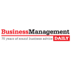 Business Management Daily Logo